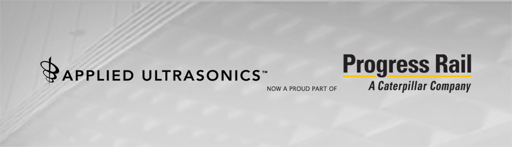Applied Ultrasonics: Ultrasonic Peening